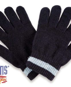 HIPPO-GLOVES-navy-light-blue-copia
