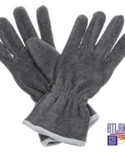 SCOTT-GLOVES-grey-grey