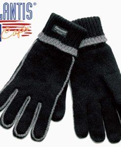 comfort-thinsulate-nero-grigio