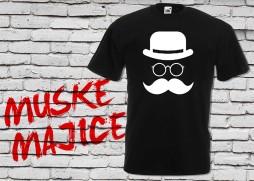Muška T-shirt majica