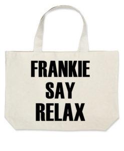 franky say torba